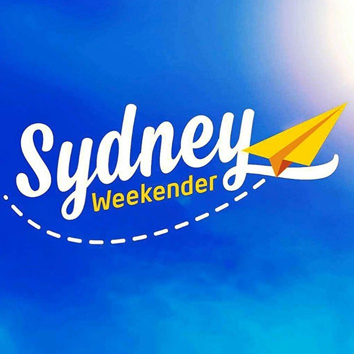 DID YOU SEE US ON SYDNEY WEEKENDER?? If not don't miss the replay #sydneyweekender #channel7 #frenchrestaurant #replay